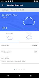 Download Wachusett Ski Area For PC Windows and Mac apk screenshot 4