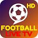 Live Soccer TV for Italia Serie A