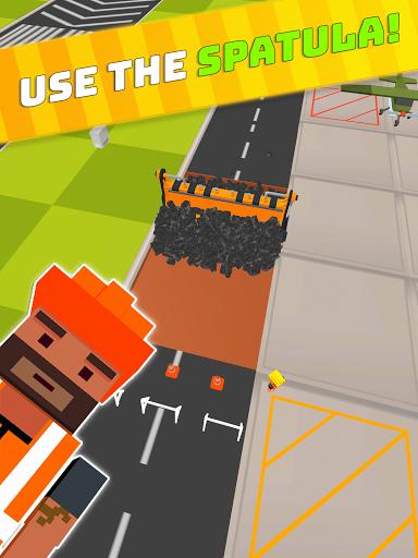 Build Roads 1.5.5 screenshots 18