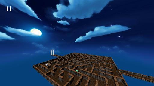 Labyrinth Maze  screenshots 4