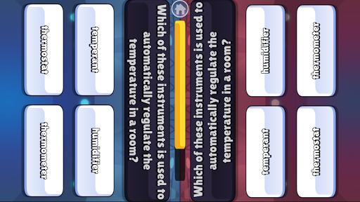 Almost Millionaire 3.333 screenshots 6
