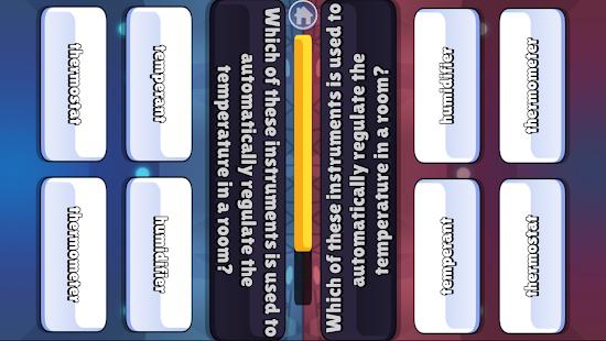 Almost Millionaire screenshots 6