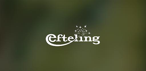 Efteling Lab Versi 1.0