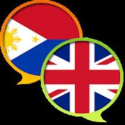 English Visayan Dictionary Fr