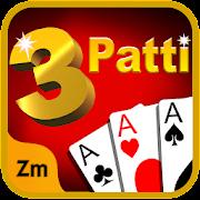 Teen Patti Royal - 3 Patti Online & Offline Game