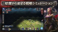 ブラックホライズン -Black Horizon-【暗闇から始まる戦略シミュレーションRPG】のおすすめ画像4