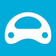AutoUncle: Used car search, compare prices