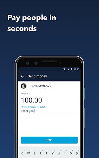 Monzo - Mobile Banking modavailable screenshots 6