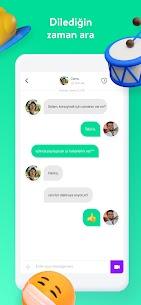 Azar Premium APK  2021 – Görüntülü Sohbet APK İndir 4