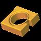 DONGAH-MMS 금형관리 시스템 para PC Windows