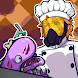 We Happy Restaurant - Androidアプリ
