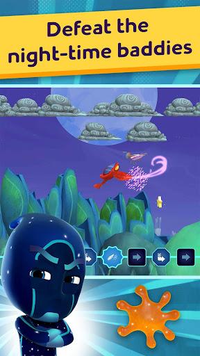 PJ Masksu2122: Hero Academy  Screenshots 5