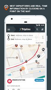 Triplinx 2.17.1742-prod-release MOD Apk Download 3