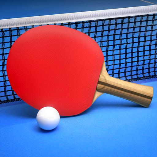 Los Mejores Juegos Ping Pong Gratis