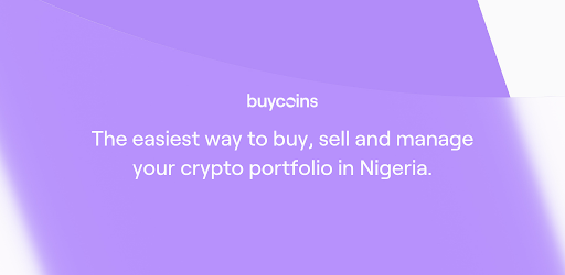 Buycoins - The easiest way to buy & sell crypto - Apps on Google Play