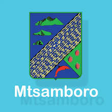 Mtsamboro Download on Windows