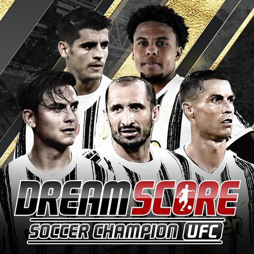 Baixar Dream Score: Soccer Champion para Android