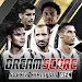 Dream Score: Soccer Champion Icon