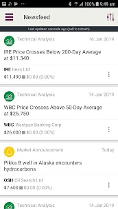 Westpac Online Investing For Pc (2020), Windows And Mac – Free Download 4