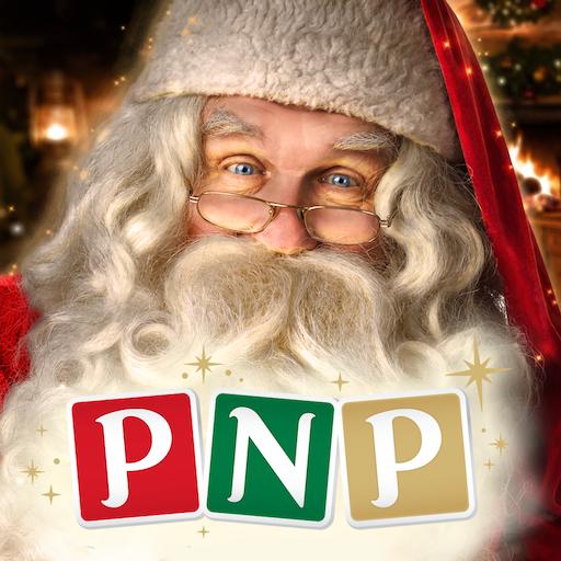 Las Mejores Aplicaciones para Hacer Videos de Navidad Gratis