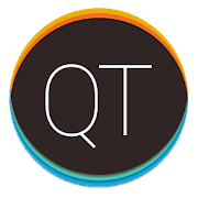 Assistive touch - QuickTools  Icon