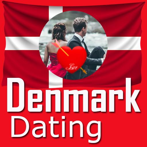 Femei gratuite de femei dating