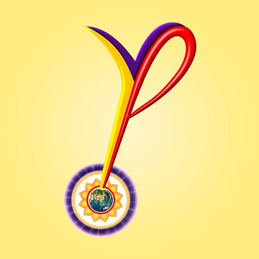 YPV Spiritual Buddy icon