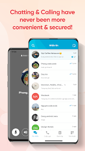 NetAlo For Android 1