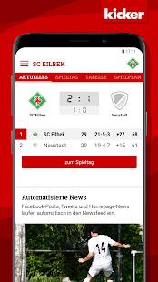 Download SC Eilbek For PC Windows and Mac apk screenshot 3