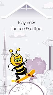 Learn Languages for Free – FunEasyLearn Mod Apk (Premium Unlock) 8