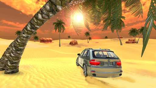 X5 Drift Simulator 1.2 Screenshots 6