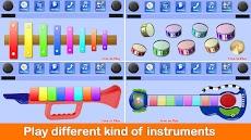 Kids Piano Gamesのおすすめ画像3