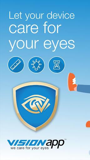 myopia.app apktram screenshots 1