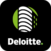 Deloitte Towers