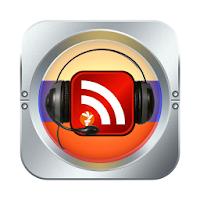 Радио Свобода Радио Либертад Free в прямом эфире