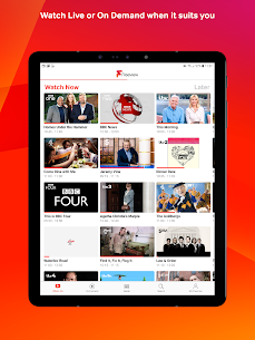 Freeview APK Download For Android 5
