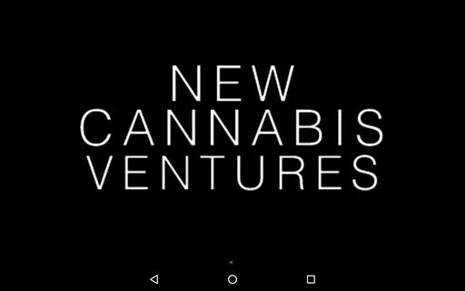 New Cannabis Ventures 2.5 screenshots 9