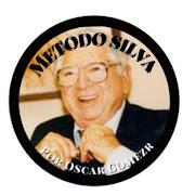 Método Silva  Icon