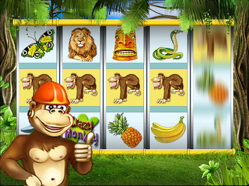 Lucky Retro Casino: simulator of slots 9.1 Screenshots 17
