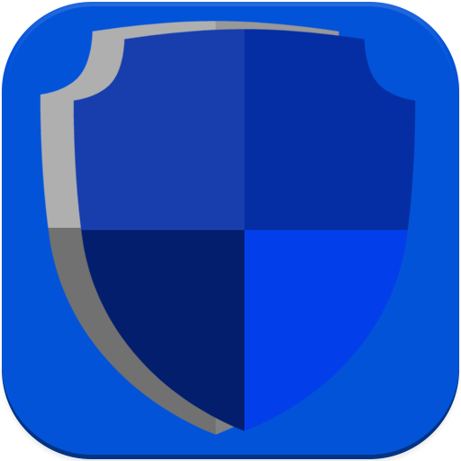 AntiVirus for Android Security-2020 For PC Windows (7, 8, 10 and 10x) & Mac Computer