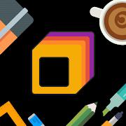 Deepstash: Key Ideas from Articles & Books on PC (Windows & Mac)