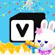 Vibie Live - แคสเตอร์น่ารักบนแพลตฟอร์มอันดับ 1 para PC Windows