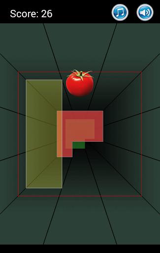 ketchup screenshot 3