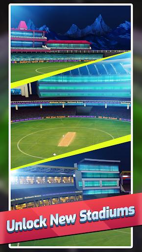 All Star Cricket 1.2.06 screenshots 4