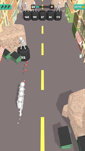 Gun Gang  screenshots 21