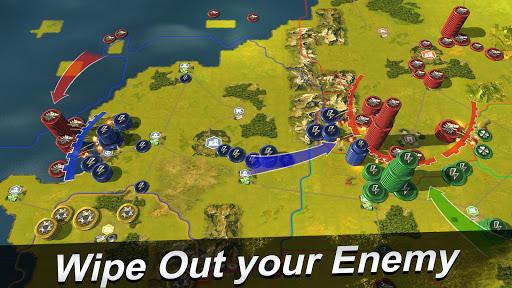 World Warfare 1.0.65.1 screenshots 2