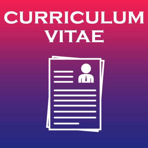 Currículum Vítae cv plantillas