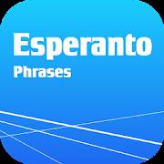 Learn Esperanto Phrasebook