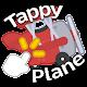 Tappy Plane para PC Windows