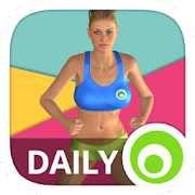 Daily Cardio Fitness Workouts